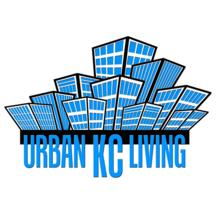 Urban Kc Living Real Estate Blog Kc Condos And Lofts With
