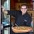 Chef Andrew Selvaggio