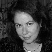Laurel Zuckerman's Paris Weblog
