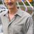 Mark Josefsberg