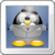 Maxisoft Freeware