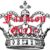 Fashion Girlz