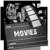 Mo'Movies