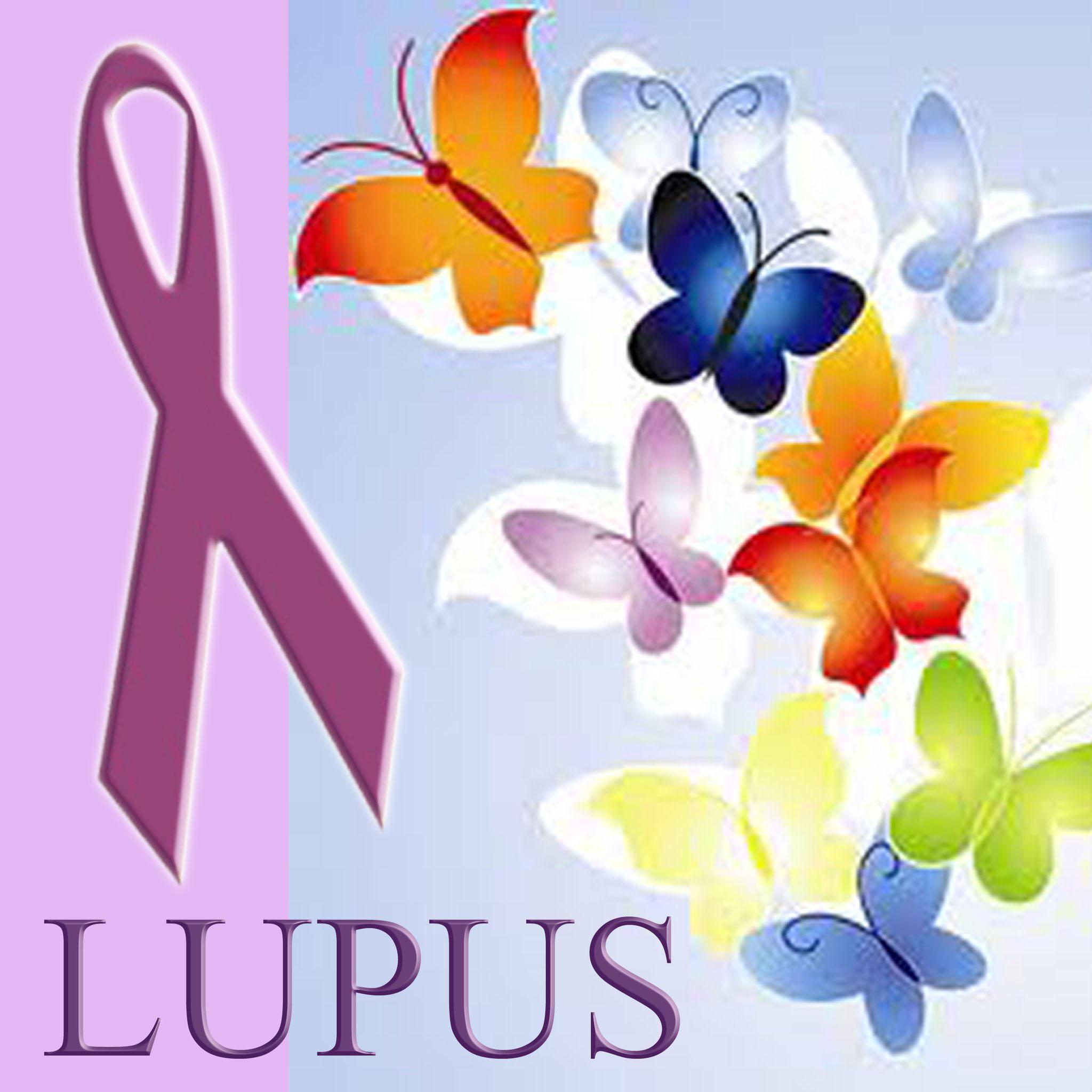 Lola VS Lupus