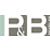 P and B Blog