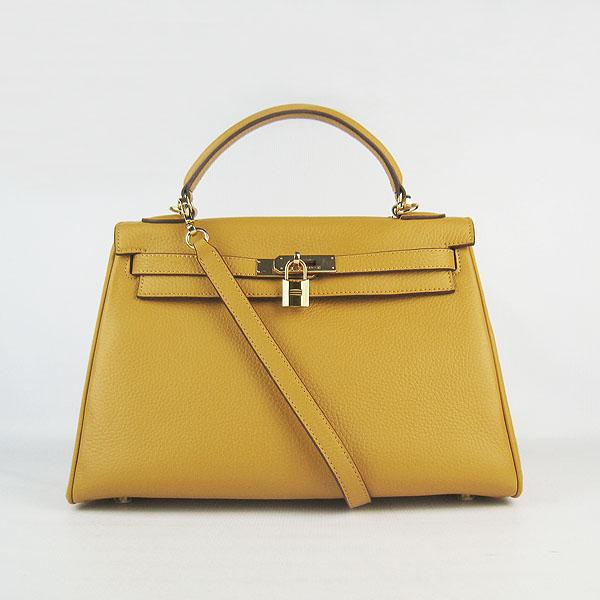 Cheap Handbags