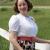 Kristen Stoltzfus Clay