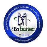 Babunec Travel