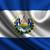 Observador Salvadoreño
