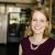 Stacey Gorski,PhD (@Dr_Gorski)