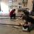 Phoenix Express Garage Door Repair