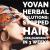 Yovan Herbal Solutions