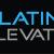 Platinum Elevators