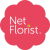 Netflorist Singapore
