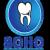 soho dental