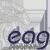 Eagle Petrochemetrochem Company