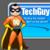 Tech Guy