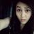 Tris Tris