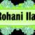Rohani Istikhara Center