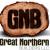 GreatNorthern Builders
