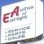 Autos of Europe
