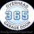 365 Overhead Garage Door Repair