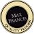Max Francis Quality Floors