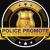 Police Promote