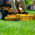 GreenPal Lawn Care of Denver