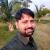 Prashant Rai