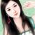 Jessica_3476