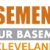 Basement Guys Cleveland