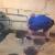 Basement waterproofing Pottstown PA